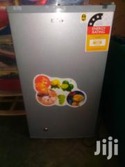 Ice Cool Fridge 90lts With Faulty Condenser | Kitchen Appliances for sale in Central Region, Kampala