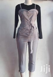 Working Suit For Classy Ladies | Clothing for sale in Central Region, Kampala