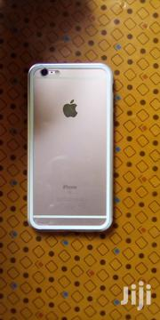iPhone 6s Plus Pink 64GB | Mobile Phones for sale in Central Region, Kampala