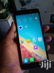 TECNO Pop1 Red 8gb | Mobile Phones for sale in Central Region, Kampala