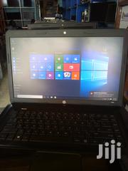 HP Core i3 500GB 4GB Ram | Accessories for Mobile Phones & Tablets for sale in Central Region, Kampala