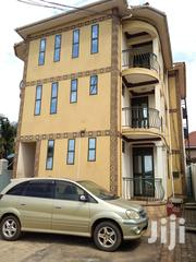 Elegant Double Room Apartment for Rent in Ntinda | Houses & Apartments For Rent for sale in Central Region, Kampala