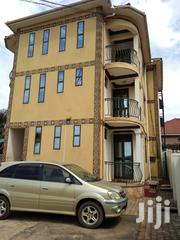 Six Rental Unit's Apartment House for Sale in Ntinda | Houses & Apartments For Sale for sale in Central Region, Kampala