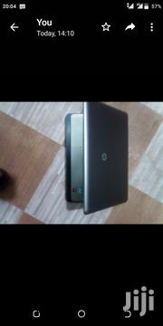 Hp 430 Core I5 500GB HDD 4GB Ram | Laptops & Computers for sale in Central Region, Kampala