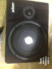 Car Woofer For Underseat | Vehicle Parts & Accessories for sale in Central Region, Kampala