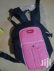 Baby Carrier As Good As New, | Children's Gear & Safety for sale in Central Region, Kampala