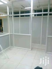 Office Partitioning | Other Repair & Constraction Items for sale in Central Region, Kampala