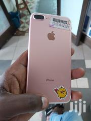 UK Used iPhone 7 Plus 32GB | Mobile Phones for sale in Central Region, Kampala