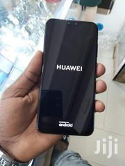 Huawei Y9 64GB   Mobile Phones for sale in Central Region, Kampala