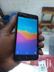 Tecno Wx3P 8Gb | Mobile Phones for sale in Central Region, Kampala