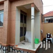 New Self Contained Single Room for Rent in Kireka at 180k | Houses & Apartments For Rent for sale in Central Region, Kampala