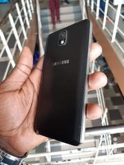 Samsung Galaxy Note 3 32GB | Mobile Phones for sale in Central Region, Kampala