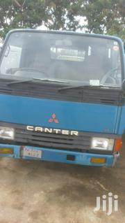New Mitsubishi Canter 1994 Blue | Trucks & Trailers for sale in Central Region, Kampala