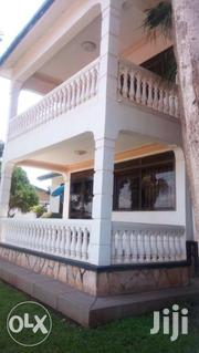Fully Furnished Mansion 5 Bedroomed For Rent | Houses & Apartments For Rent for sale in Central Region, Kampala