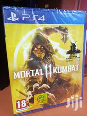 Mortal Kombat 11 | Video Game Consoles for sale in Central Region, Kampala
