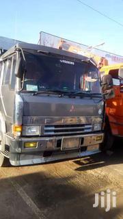 Fuso Mitsubishi | Vehicle Parts & Accessories for sale in Central Region, Kampala