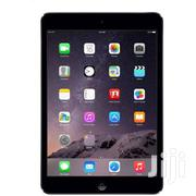 iPad gray 16GB | Tablets for sale in Central Region, Kampala
