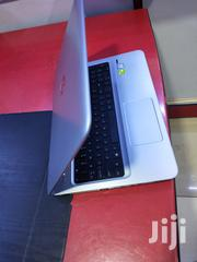 HP ProBook 450 G4 Core i7 1TB SSD 8GB Ram | Laptops & Computers for sale in Central Region, Kampala