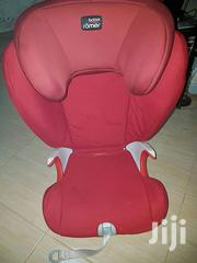 Baby Car Booster/Seat | Babies & Kids Accessories for sale in Central Region, Kampala