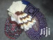 Door Mats And Crochets | Shoes for sale in Nothern Region, Arua