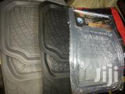 Car Mats Varieties | Vehicle Parts & Accessories for sale in Central Region, Kampala