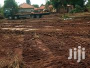 Kiira Kitukutwe 100x50ft Plots For Sale | Land & Plots For Sale for sale in Central Region, Kampala