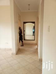 Apartment for Rent in Mutungo Kireka Road | Houses & Apartments For Rent for sale in Central Region, Kampala