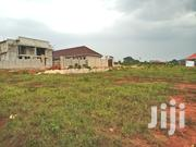 Namugongo 100 By 50 Ft Plots For Sale | Land & Plots For Sale for sale in Central Region, Kampala