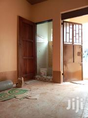 Houses for Rent in Kitintale Muntugo Road | Houses & Apartments For Rent for sale in Central Region, Kampala