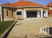 Elite Kira Palace On Sell | Houses & Apartments For Sale for sale in Central Region, Kampala