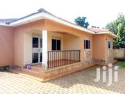 House for Sale in Seeta Town | Houses & Apartments For Sale for sale in Central Region, Kampala