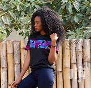 Customised Tshirts | Clothing for sale in Central Region, Kampala