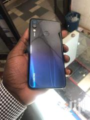 Clean Tecno Camon 11 Pro 64 GB | Mobile Phones for sale in Central Region, Kampala