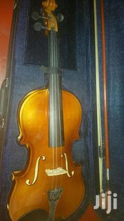 Tansen Violin | Musical Instruments for sale in Central Region, Kampala