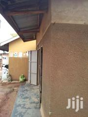 Seven Commercial Rentals On Quick Sale In Makindye Lukuli With 2 Shops | Houses & Apartments For Sale for sale in Central Region, Kampala