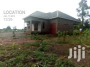 House for Sale in Wakiso | Houses & Apartments For Sale for sale in Central Region, Kampala