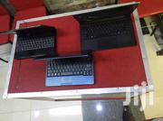 Acer Apsire M3 581TG Core 2 Duo 60GB HDD 2GB Ram | Laptops & Computers for sale in Central Region, Kampala