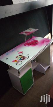 Reading Table For Girls | Children's Furniture for sale in Central Region, Kampala