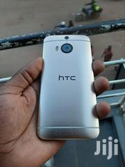 HTC One M9 32GB Clean | Mobile Phones for sale in Central Region, Kampala