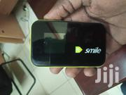 Smile 4G LTE Mi-fi | Computer Accessories  for sale in Central Region, Kampala