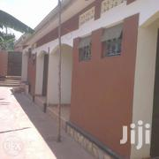 At Only 300k, Double In Namugongo   Houses & Apartments For Rent for sale in Central Region, Kampala