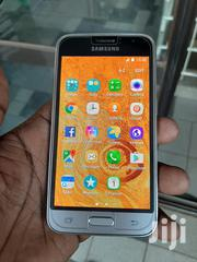 Samsung Galaxy J1 8GB | Mobile Phones for sale in Central Region, Kampala