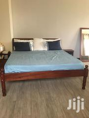Bed For Sale | Furniture for sale in Central Region, Kampala