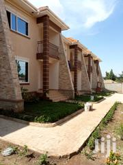 Kisasi-Kyanja Two Bedroom | Houses & Apartments For Rent for sale in Central Region, Kampala