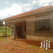 Quick Sale House 3beds 2baths With A Ready Title | Houses & Apartments For Sale for sale in Central Region, Kampala