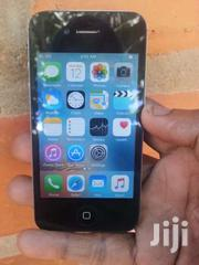 iPhone 4 6GB | Mobile Phones for sale in Western Region, Kisoro