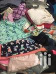 Girls and Boys Clothes | Children's Clothing for sale in Kampala, Central Region, Nigeria