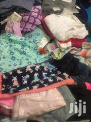 Girls and Boys Clothes | Children's Clothing for sale in Central Region, Kampala