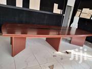 Imported Furniture Repairing | Other Repair & Constraction Items for sale in Central Region, Kampala