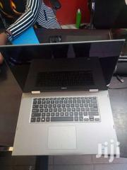 Dell Inspiron 360 Core I7 | Laptops & Computers for sale in Central Region, Kampala